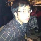 Nick Chen Profile Image