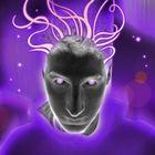 aurynchild Profile Image