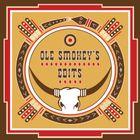 Ole Smokey Profile Image