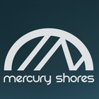 Mercury Shores Profile Image