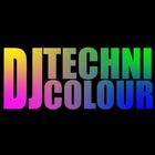 DJTechnicolour Profile Image