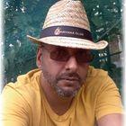 Rupin NoRulz (GrooveSkool) Profile Image