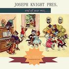 Joseph Knight Profile Image