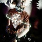 DJ DA3DALUS Profile Image