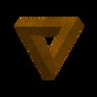 Clusterfucker Profile Image