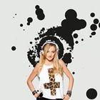 Fabrizia Corsi Profile Image
