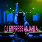 DJ EMPRESS ANJAHLA SELECTRESS Profile Image