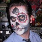 Daniel Mc Geady Profile Image