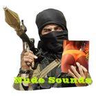 Nude Sounds Profile Image