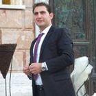 Federico Pizzo Profile Image