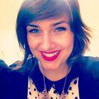 Carolina Bess Balvedi Profile Image