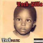 Teck-Zilla Profile Image