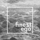 Finest Ego Profile Image