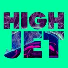 HIGH JET Profile Image