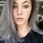 Norka' Profile Image