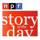 NPR Profile Image