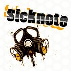 Sicknote - Techno in Brighton Profile Image