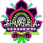 ShambalaFM Profile Image