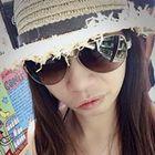 Christine Wu Profile Image
