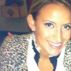 Vanessa Valentin Profile Image