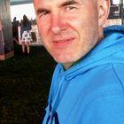 Rob Bulman Profile Image