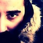 ZLÜ Profile Image