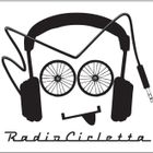 Radiocicletta Profile Image