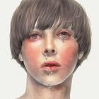 eplanets Profile Image