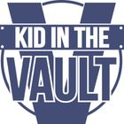 Kid In The Vault Profile Image