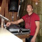 Atif Iqbal Profile Image
