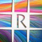 RasTag Us Profile Image
