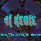 Al Dente Profile Image