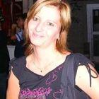 Szatmári Krisztina Profile Image