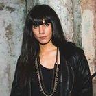Amanda Mussi Profile Image