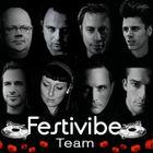 Festivibe - Anouk Lahaye Profile Image