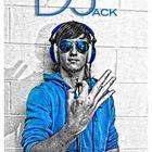 Daniels Jack Profile Image