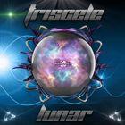 TRISCELE Profile Image