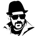 Ramsey Hercules Profile Image