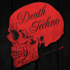 deathtechno.com Profile Image