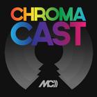 ChromaCast Profile Image