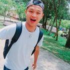 Ting-Yi Zheng Profile Image