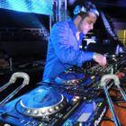 AudioX Profile Image