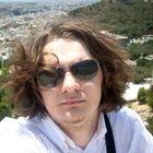 es3 Profile Image