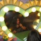 Sarah Saryan Profile Image