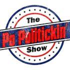 Po Politickin Profile Image