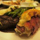 Steak & Lobster Profile Image