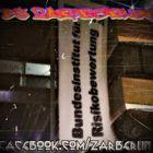 DJ zar_berlin Profile Image