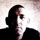 jaydimes Profile Image
