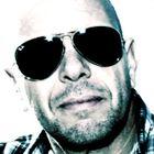 Stefano Mango Profile Image