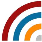 WMCN 91.7 FM  Profile Image